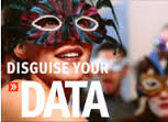 Data Masking 1